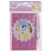 Meisjes dagboek van Prinsessen