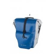 Vaude Aqua Back Plus kerékpár táska