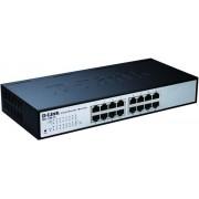 Switch D-Link DES-1100-16