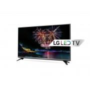 LG 49LH541V LED FullHD