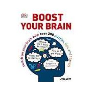 Boost Your Brain - English version