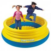 Jump-O-Lene Saltea Gonflabila de Sarit Intex 48267