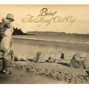 Beirut - Flying Club Cup (0652637273229) (1 CD)