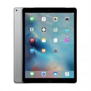 "Apple iPad Pro 12,9"" Wi-Fi Cellular 256GB Space Gray"