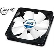 Arctic F14 standard case fan , Retail Box , 1