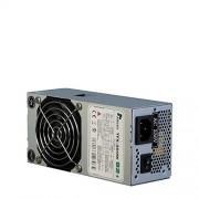 Inter-Tech Argus TFX-350W 350W TFX