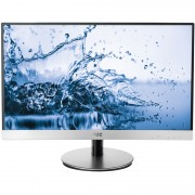 "Monitor LED AOC i2769Vm, 27"", 5ms GTG, silver"