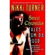 Tales from Da Hood by Nikki Turner