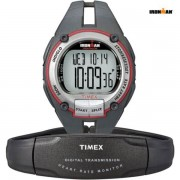 Ironman Road Trainer Pulse Watch
