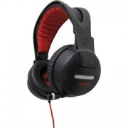 Casti Somic Gaming 7.1 G956