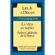La Vida es Sueno / Life is a Dream by Pedro Calderon de la Barca