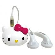 Hello Kitty MP3 de 2GB