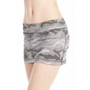 Reebok Spoódniczka LHS OS Skirt