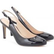 Nine West Women BLACK SY Heels