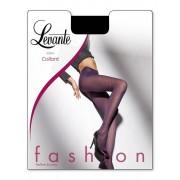 Dres fashion Levante E584