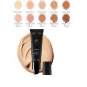 Sothys Teint Mat Skin Perfector Foundation For Oily Skin - 30ml / 1 fl. oz