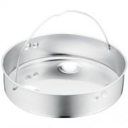 WMF Inserto non traforato per pentole a pressione, 16 cm