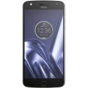 Motorola Moto Z Play XT1635-02 Black
