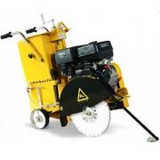 Masina de taiat beton MF 20-3