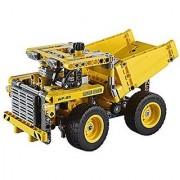 LEGO Technic Mining Truck | 42035
