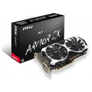 MSI Radeon R7 370 (R7 370 GAMING 2G)