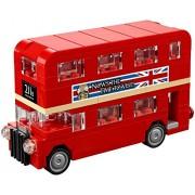 Lego Creator London Bus Set - 40220