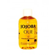 Pure Jojoba Olie 100ml