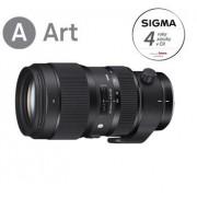 G21 Classic lábbal hajtós traktor utánfutóval és exkavátorral