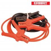 CROMWELL Cabluri de incarcare a bateriei utilizare medie 350 Ah - KEN5035250K