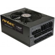 Sursa Antec High Current Pro 1300W (Modulara)