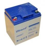Bateria de Gel 12V 28A/h