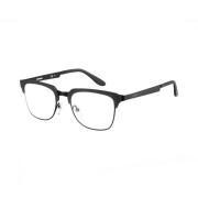 Carrera Rame ochelari de vedere barbati CARRERA (S) CA6642 9BO BLACK