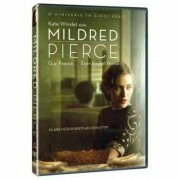 Mildred Pierce:Kate Winslet,Guy Pearce,Evan Rachel Woode - Mildred Pierce (DVD)