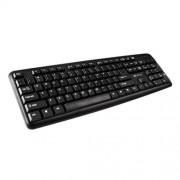 Tastatura CNE-CKEY01-AD Canyon