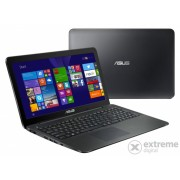 Notebook Asus X554SJ-XX069D , BLACK