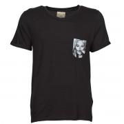 Eleven Paris Camiseta KMPOCK para homens