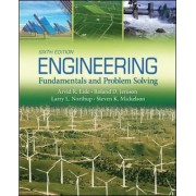 Engineering Fundamentals and Problem Solving by Arvid R. Eide
