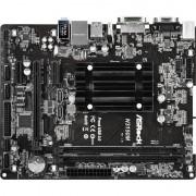 Placa de baza Asrock N3150M Intel Celeron N3150 mATX
