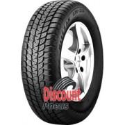 Bridgestone Blizzak LM-25 4x4 ( 265/70 R16 112T )
