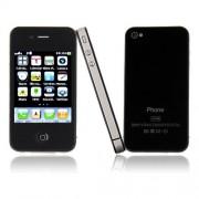 i69 4G Sciphone Telefono Movil dual SIM Libre Tactil Barato