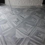 Marmura Kavala Diagonal Polisata 40 x 40 x 2 cm - Lichidare Stoc