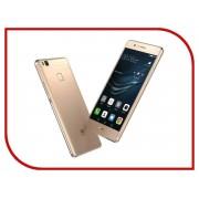 Сотовый телефон Huawei P9 Lite 2Gb RAM 16Gb VNS-L21 Gold