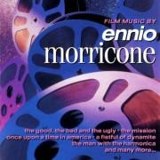 Ennio Morricone - Film Music (0724383901326) (1 CD)