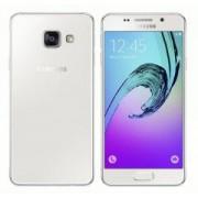 Smartphone Samsung SM-A310F GALAXY A3 (2016)
