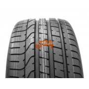 Pirelli P-ZERO 275/35ZR19 96 Y * RUN FLAT DOT 2012