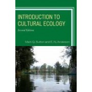 Intro To Cultural Ecology 2/E