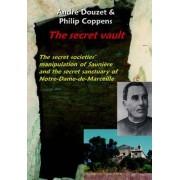 Secret Vault by Andre Douzet
