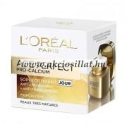 L'Oréal Age Perfect Pro Calcium Jour arckrém 50ml