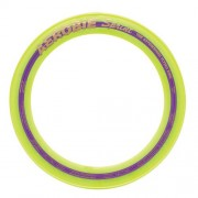 Aerobie Sprint Ring (Color May Vary)