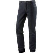 WESC Eddy Slim Fit Jeans Herren in blau, Größe: 36 / 34